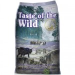 Taste of the Wild Sierra Mountain z jagnięciną 2kg