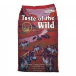Taste of the Wild Southwest Canyon z dzikiem 2kg