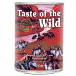 Taste of the Wild Southwest Canyon 390g