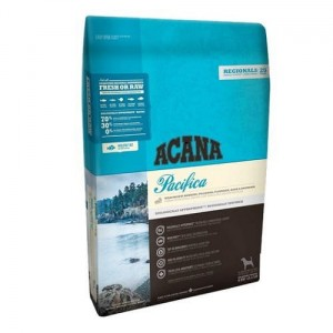 Acana Regionals Pacifica Dog 2kg