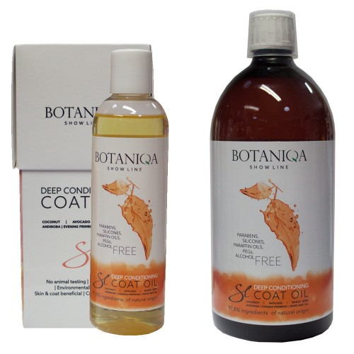 Botaniqa-Show-Line-Deep-Conditioning-Coat-Oil-1l-www.swiatshihtzu.pl.2.png